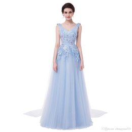 aa95c0c968953 Banquet Cocktail Dresses Canada | Best Selling Banquet Cocktail ...