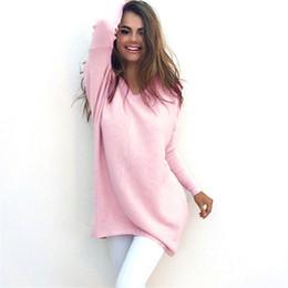 Cashmere Tunics Online | Cashmere Tunics for Sale