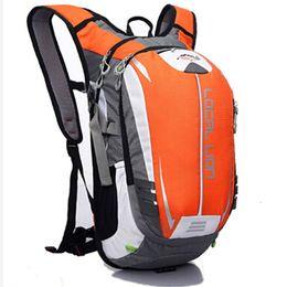 $enCountryForm.capitalKeyWord Canada - Ourdoor Sport Bag LOCAL LION 18L Waterproof Bicycle Backpack Cycling Bike Rucksacks Packsack Riding Running Backpack Ride pack 464