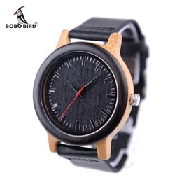 Best Watches Brands For Men Canada Best Selling Best Watches