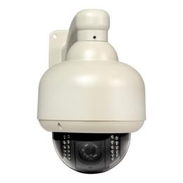 Wireless Dome Cctv Cameras UK - HD 3.0 Megapixels 720P, 2.0 MP 1080P IR LEDs Dome CCTV IP Camera 2.0 indoor Cam Night Vision P2P cloud view