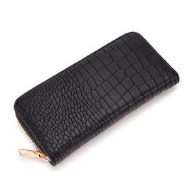 $enCountryForm.capitalKeyWord NZ - Women Wallet Purse Large Women Purse Famous Brand Designer Luxury Long Walet Female Wallet Pouch Portefeuille Femme