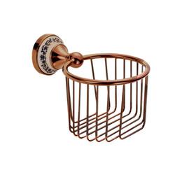 shop brass bathroom accessories sets uk brass bathroom accessories rh uk dhgate com