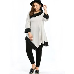 Oversized Shirt Dress Plus Size Online | Oversized Shirt Dress ...