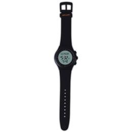 Wholesale-4 Farben verfügbar Muslim Azan Uhr automatische Azan Alarm Uhr für islamische Gebetszeit kostenloser Versand