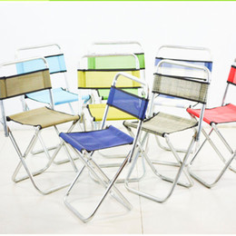 Discount Small Folding Portable Chair 2017 Small Folding