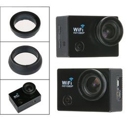 $enCountryForm.capitalKeyWord NZ - Wholesale- SJCAM SJ6000 Accessories SJ9000 UV Filter Cover Lens Protective Optical Glass Lente Cover Filters For SJ6000 SJ6000WIFI SJ9000