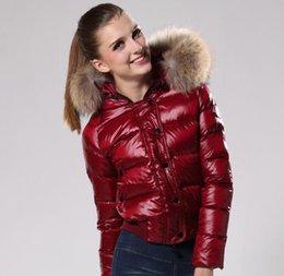 Good Quality Woman Down Jacket Canada   Best Selling Good Quality ...