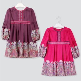 5db42f1c53d29 Monsoon Kids Clothes NZ | Buy New Monsoon Kids Clothes Online from ...