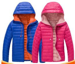 $enCountryForm.capitalKeyWord NZ - New arrivals Sports coat Kids outdoor feather dress Athletic skiing coat Windproof Skiing Wear hiking wear Keep warm Skiing Suit