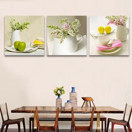 Discount Life Table | 2018 Life Table on Sale at DHgate.com