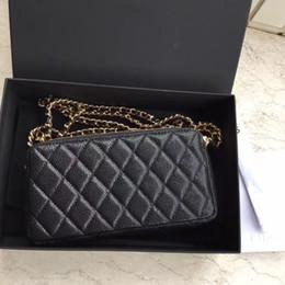 Ladies Designer Handbags Sale Online | Ladies Designer Handbags ...