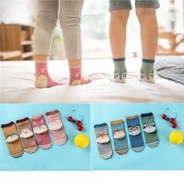 $enCountryForm.capitalKeyWord Canada - 2017 new Autumn winter children's socks cotton cute cartoon animals baby boys girls cotton socks 1-8 years old 12 pairs   Package