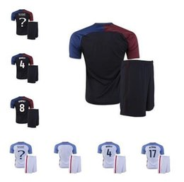 usa 17 altidore white rainbow short sleeve mens adults country national team soccer jerseys the united high quality hot sell 2016 2017 united states
