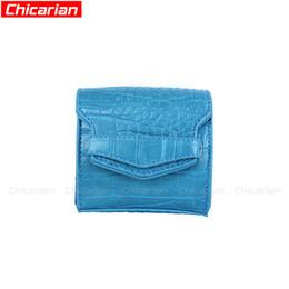a759e152ff Chicarian Fashion Kids PU Leather Messenger Bags Stylish Kid Girl MINI Shoulder  Bag Mini Designer Handbags Toddler Purses Baby Gifts CA044