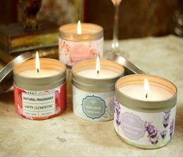 Gratuites Distributeurs Gros En Bougies Parfumées Ligne P8kXn0ONw