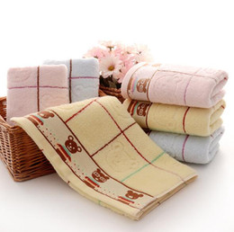 100 cotton highly absorbent embroidered towels set hotel bath towel hotel collection towels beach towel yoga towel top1685