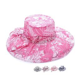 Fine linens online shopping - Spring and summer seaside shade beach hat mug fine screen sun sun hat summer big hat DMB022