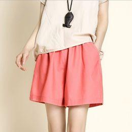 Drawstring Elastic Waist Skirt Online | Drawstring Elastic Waist ...