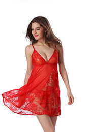 Sexy Kimono Robe Satin Women Silky Dress Bride Lingerie Nighties Split Sleepwear  Pajamas Mini Dress Erotic Babydolls Nightwear QQ-072 cc20ef7e1
