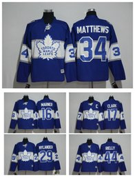 newest 1f3ad 800d7 best price toronto maple leafs jersey uk 371ac f8457