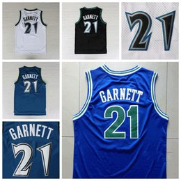 pretty nice 5605d 97219 5 kevin garnett jersey events