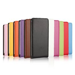 Up down flip wallet case online shopping - Top Quality Leather Wallet Cover phone bags cases up and down Flip Phone Case Covers for iphone plus S plus S NOTE7