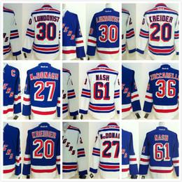 ccec05984c6 ... new york rangers throwback hockey jerseys 11 mark messier 35 mike  richter 2 ...