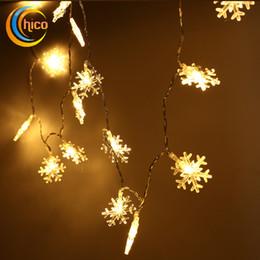 Outdoor Led Christmas Lights Solar Outdoor Lights Garden Snowflake Led Solar Lights  Leds Solar Power Outdoor Waterproof