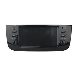 $enCountryForm.capitalKeyWord UK - New 6.2inch Andriod 5.1 Car DVD player for Fiat LINEA 2015 with GPS,Steering Wheel Control,Bluetooth, Radio