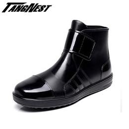 Discount Quality Fashion Rain Boots | 2017 Quality Fashion Rain ...