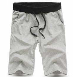 Mens Khaki Shorts Online | Mens Black Khaki Shorts for Sale