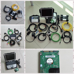 $enCountryForm.capitalKeyWord Canada - 2018 new arrival diagnostic tool for mb star c4 for bmw icom next with cf-19 laptop 4g with 1tb 2in1 hdd full set ready to use