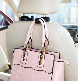 Refitted vehicle online shopping - The vehicle driving hook in jewelry accessories refit vehicle decoration