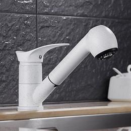 White Kitchen Mixer Tap discount white kitchen sink mixer taps | 2017 white kitchen sink