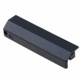 $enCountryForm.capitalKeyWord UK - Wholesale- Hard Drive Caddy Cover Screw For IBM Thinkpad Lenovo T420 T420i 04W1637 VCL12 P66