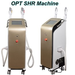 Machine Laser Elight Rf Pas Cher-shr ipl laser prix de la machine opt shr laser pour l'épilation du corps permanent elight rf pigmentation removal machine Butt Augmentation