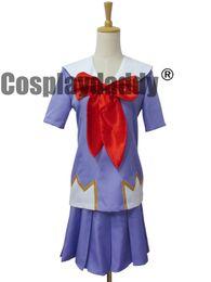 $enCountryForm.capitalKeyWord Canada - Future Diary Cosplay Gasai Yuno Costume