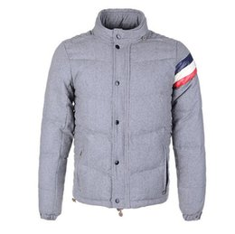 Discount Discount Branded Jackets | 2017 Discount Branded Jackets ...