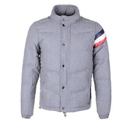 Winter Cold Jackets For Men Online | Winter Cold Jackets For Men ...