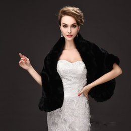 Cape Coats For Sale Online | Cape Coats For Sale for Sale
