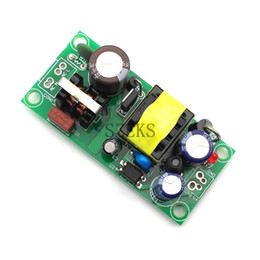 $enCountryForm.capitalKeyWord UK - AC DC (12W) Isolated Switch Power Supply Module AC-DC Buck Step-down Module 220V Turn 5V 9V 12V 15V 24V