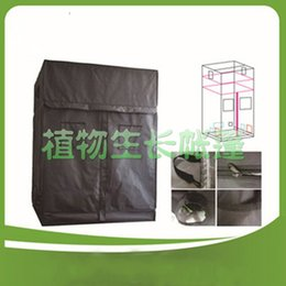 276ry Square Plant Grow Tent Indoor Grows Hydroponics System Tents Oil Proof Praetorium Garden Greenhouse Tabernacle Waterproof High Quality & Indoor Grow Tent Hydroponics NZ | Buy New Indoor Grow Tent ...