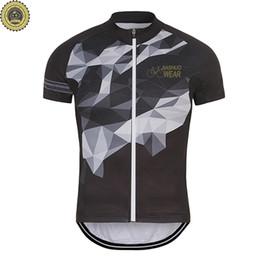 Customized NEW Hot 2017 Retro JIASHUO Wear gear Chain mtb road RACING Team  Bike Pro Cycling Jersey Shirts   Tops Clothing Breathing Air df20fabcc