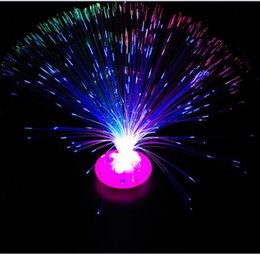 shop fiber optics toy uk fiber optics toy free delivery to uk rh uk dhgate com