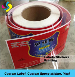 Stickers Printing Cheap NZ Buy New Stickers Printing Cheap - Custom vinyl decals nz