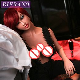 Wholesale Big Breast Real Sex Doll for Men Full Silicone Life Size Love Doll Top Quality Adult Sex Dolls Sex Toys
