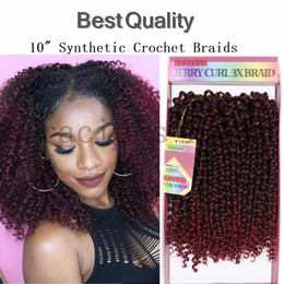 Twist Hair Braiding Styles Nz Buy New Twist Hair Braiding Styles