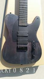 $enCountryForm.capitalKeyWord NZ - High quality custom light electric guitar Ebony fingerboard Free shipping..