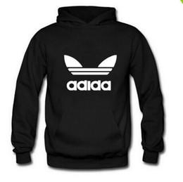 Best Hoodie Brands Online | Best Hoodie Brands Men for Sale